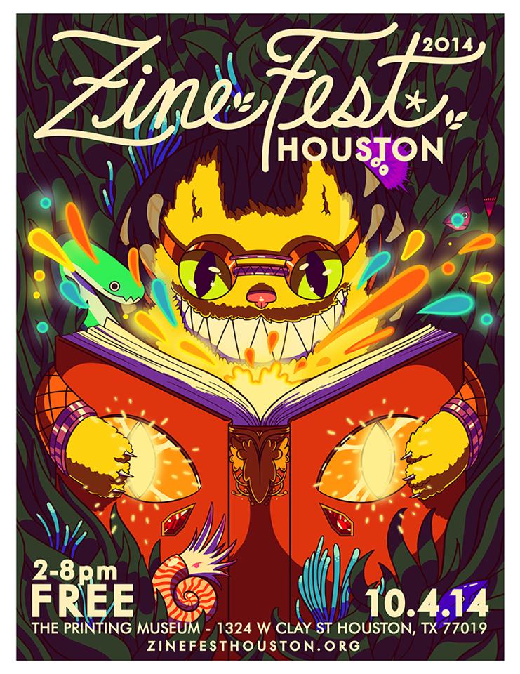 ZFH 2014 Poster (Web)